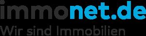 logo_with_claim